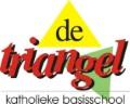 Tussen Schoolse Opvang De Triangel